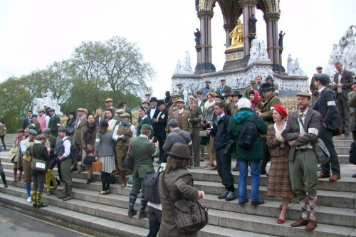 tweedrun-london-2012 (29)