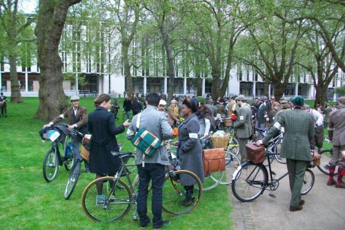 tweedrun-london-2012 (30)