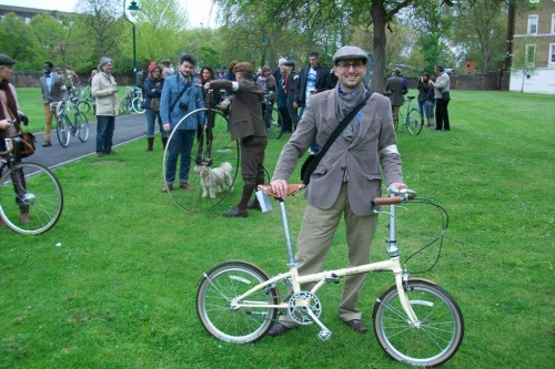 tweedrun-london-2012 (32)