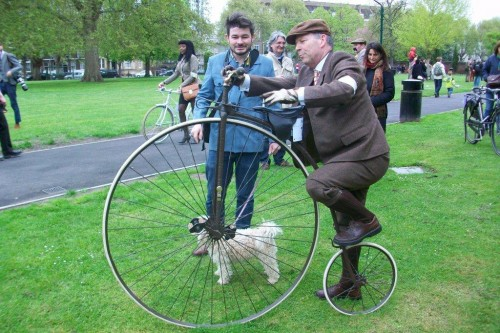 tweedrun-london-2012 (33)