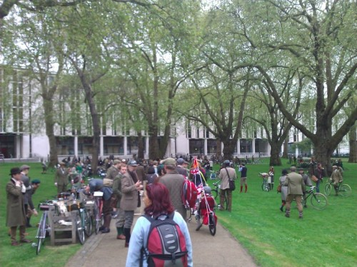 tweedrun-london-2012 (38)