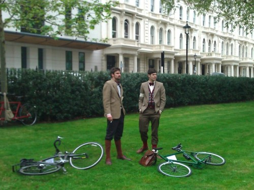 tweedrun-london-2012 (39)