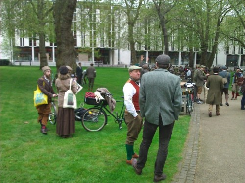tweedrun-london-2012 (40)
