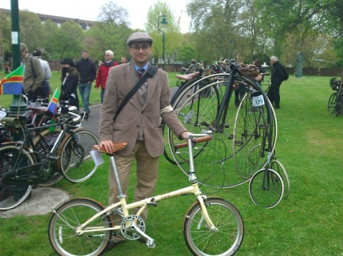 tweedrun-london-2012 (43)