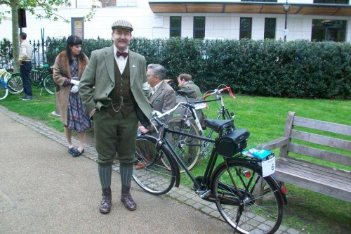 tweedrun-london-2012 (5)