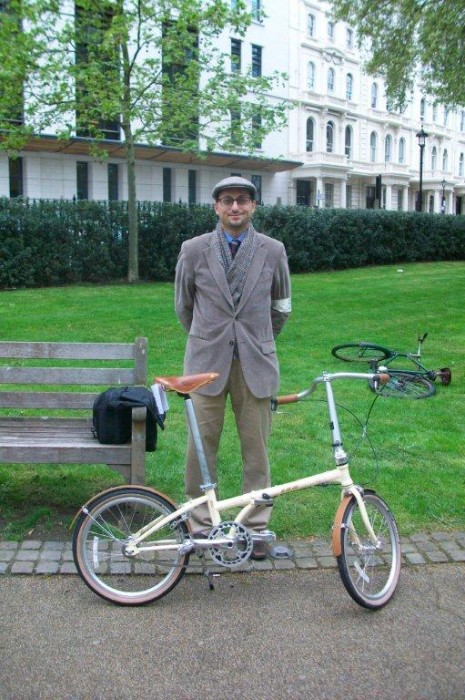 tweedrun-london-2012 (6)