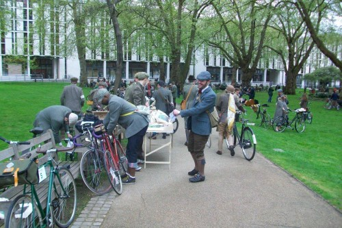 tweedrun-london-2012 (7)