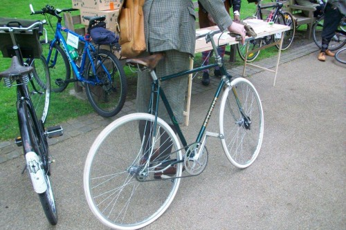tweedrun-london-2012 (8)