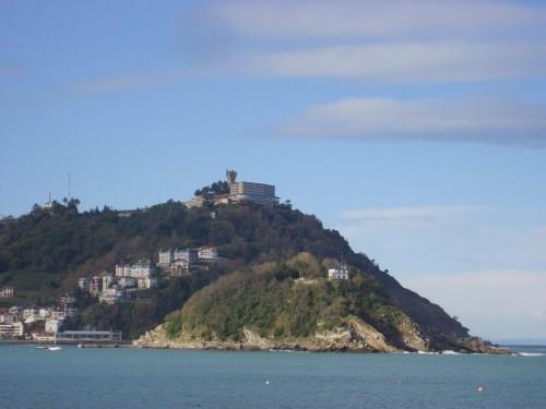 San Sebastian (10)