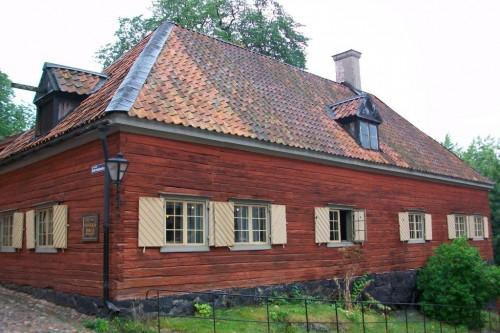 Stockholm (110)