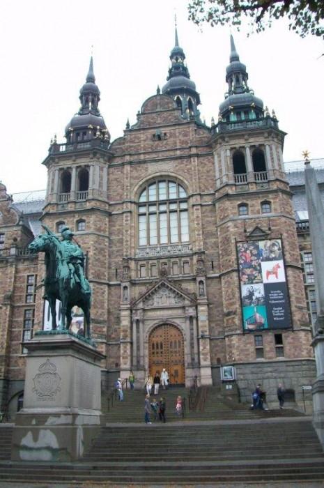 Stockholm (115)