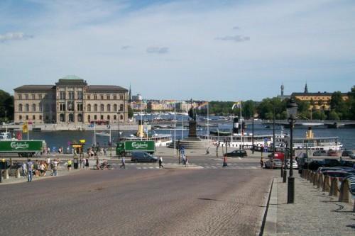 Stockholm (14)