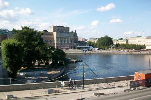 Stockholm (15)