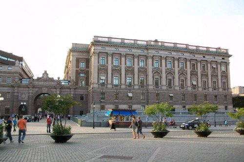Stockholm (18)