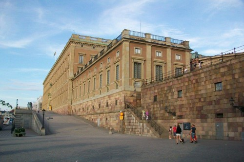 Stockholm (20)
