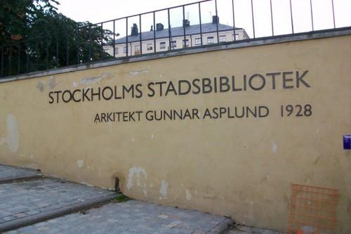 Stockholm (32)
