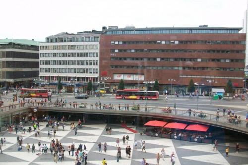 Stockholm (37)