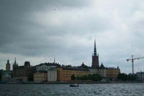 Stockholm (46)