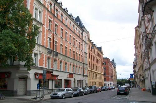 Stockholm (69)