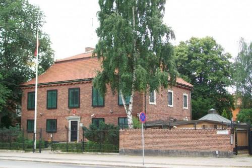 Stockholm (73)