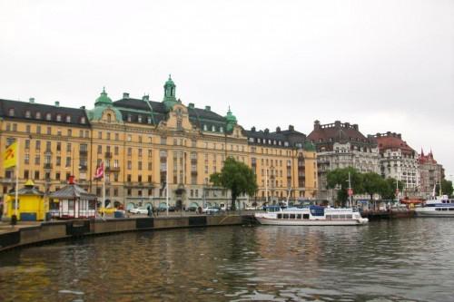 Stockholm (90)