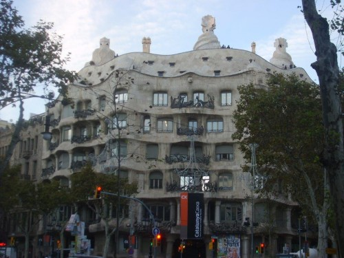 Barcelona (25)
