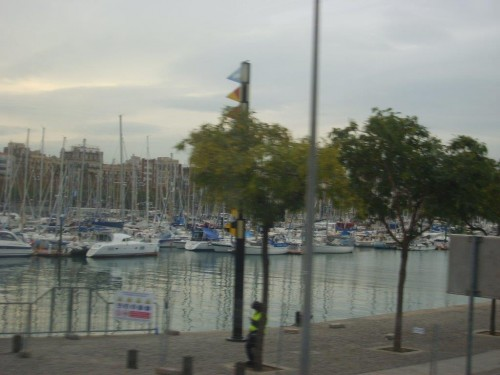 Barcelona (30)