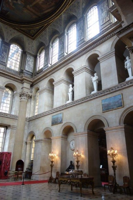 Blenheim-Palace (15)