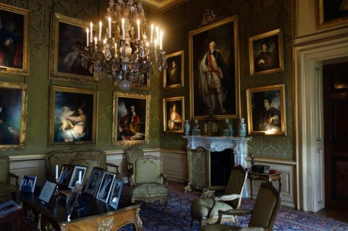 Blenheim-Palace (16)