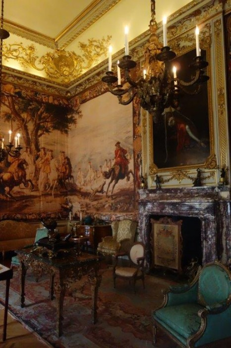 Blenheim-Palace (29)