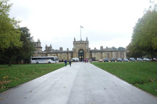 Blenheim-Palace (3)