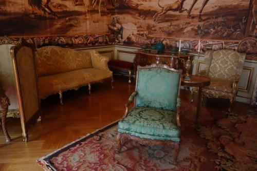 Blenheim-Palace (30)