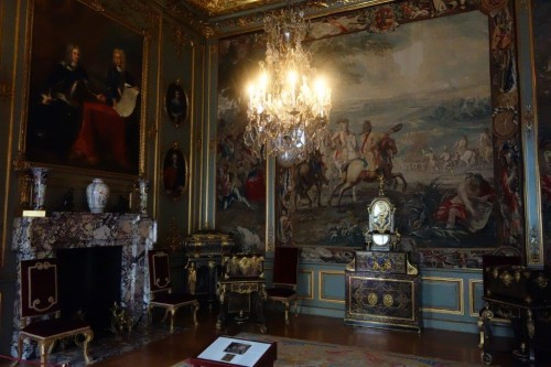 Blenheim-Palace (31)