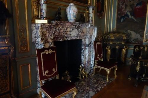 Blenheim-Palace (32)