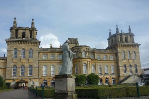 Blenheim-Palace (47)