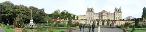 Blenheim-Palace (52)