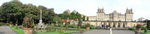Blenheim-Palace (53)
