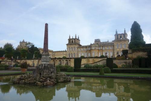 Blenheim-Palace (54)