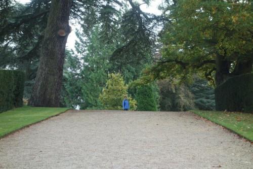 Blenheim-Palace (55)