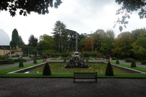 Blenheim-Palace (58)