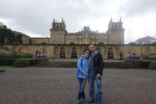 Blenheim-Palace (60)