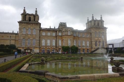 Blenheim-Palace (61)