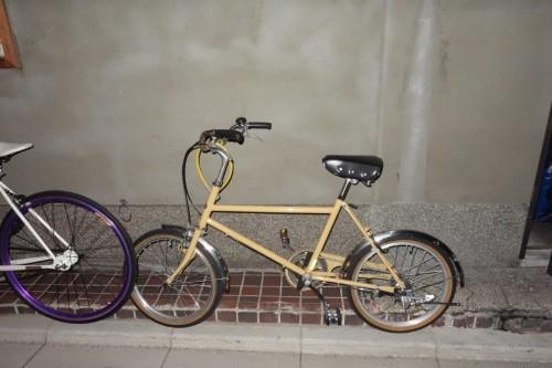 Japonya ve Bisiklet (28)