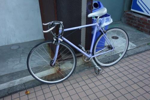 Japonya ve Bisiklet (38)