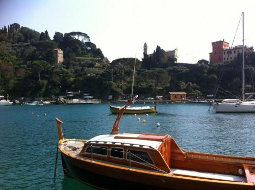Portofino (10)