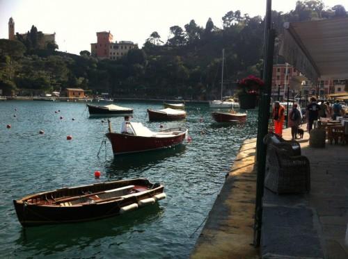 Portofino (14)