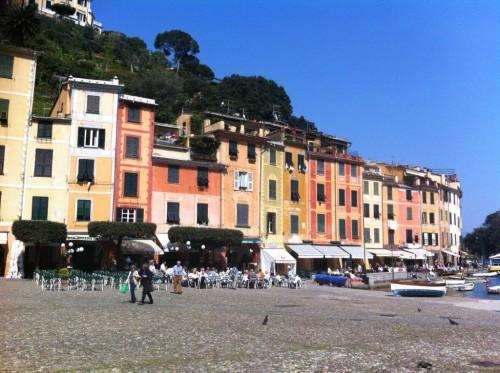 Portofino (2)
