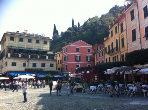 Portofino (3)
