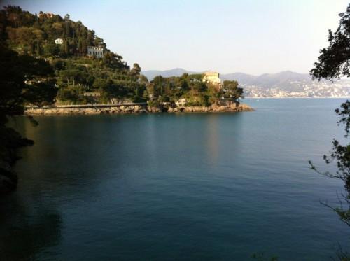 Portofino (30)
