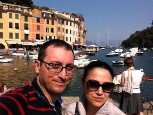 Portofino (4)